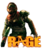 48x48px size png icon of Rage 4