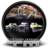 48x48px size png icon of Trackmania Extended Version 1