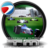 48x48px size png icon of Trackmania Nations ESWC 2