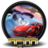 48x48px size png icon of Trackmania Sunrise Extreme 1