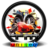 48x48px size png icon of Trackmania United 1