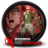 48x48px size png icon of Bionic Commando Rearmed 3