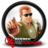 48x48px size png icon of Bionic Commando Rearmed 6