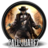 48x48px size png icon of Call of Juarez 1