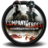 48x48px size png icon of Company of Heroes Opossing Fronts new 1