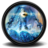 48x48px size png icon of Cryostasis 3