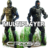 48x48px size png icon of Crysis Multiplayer 1