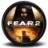 48x48px size png icon of FEAR 2 Project Origin final 1