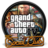 48x48px size png icon of GTA 4 new 2