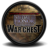 48x48px size png icon of Medal of Honor AA Warchest Box 1