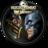 48x48px size png icon of Mortal Combat vs DC Universe 3