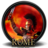48x48px size png icon of Rome Total War 1