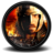 48x48px size png icon of Rome Total War Barbarian Invasion 2