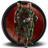 48x48px size png icon of Brothers in Arms Hells Highway new 11