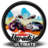 48x48px size png icon of Burnout Paradise The Ultimate Box 1