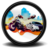 48x48px size png icon of Burnout Paradise The Ultimate Box 2