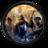 48x48px size png icon of Civilization IV Colonization 1