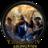 48x48px size png icon of Civilization IV Colonization 2