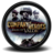 48x48px size png icon of Company of Heroes Tales of Valor 1