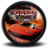 48x48px size png icon of Crash Time Autobahn Pursuit 1