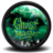 48x48px size png icon of Ghost Master 1