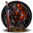 48x48px size png icon of Heroes of Might and Magic 1