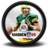 48x48px size png icon of Madden NFL 09 1