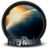 48x48px size png icon of Perry Rhodan The Adventure 1