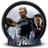 48x48px size png icon of Perry Rhodan The Adventure UK Box 1