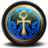 48x48px size png icon of Runes of Magic Priest 1