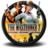 48x48px size png icon of The Westerner 2 1