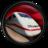 48x48px size png icon of Trainz Railway Simulator 3