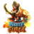 48x48px size png icon of Battleforge new 1