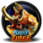 48x48px size png icon of Battleforge new 3