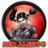 48x48px size png icon of Command Conquer Red Alert 3 Uprising 2