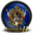 48x48px size png icon of Cossacks II Battle for Europe 1
