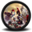 48x48px size png icon of Cossacks II Napeleonic Wars 4