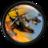 48x48px size png icon of DSC Blackshark 1