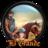 48x48px size png icon of El Grande 1