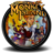 48x48px size png icon of Escape from Monkey Island 1