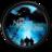 48x48px size png icon of Gothic II Die Nacht des Raben 2