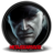 48x48px size png icon of Metal Gear Solid 4 GOTP 2
