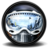 48x48px size png icon of Shaun White Snowboarding 2