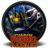 48x48px size png icon of Star Wars Rebel Assault 1