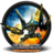 48x48px size png icon of Supreme Commander Forged Alliance new 1