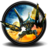 48x48px size png icon of Supreme Commander Forged Alliance new 2