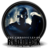 48x48px size png icon of The Chronicles of Riddick Assault on Dark Athena 1