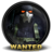 48x48px size png icon of Wanted Weapons of Fate 1