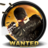 48x48px size png icon of Wanted Weapons of Fate 5