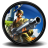 48x48px size png icon of Battlefield Heroes new 1